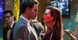 Ziva und Tony - baldige Rückkehr seiner Frau fürs Leben?