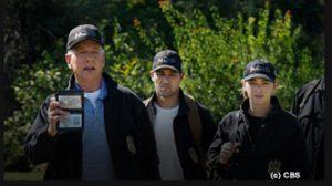 Navy CIS Staffel 17 Folge 4