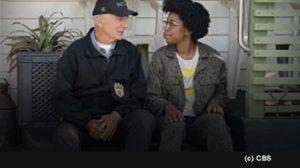 Navy CIS Staffel 17 Folge 6